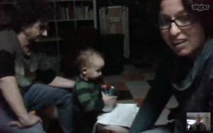 Screen Shot 2014-11-23 at 2.33.59 PM