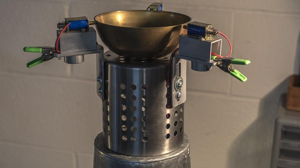 120914_SB-prototype-detial