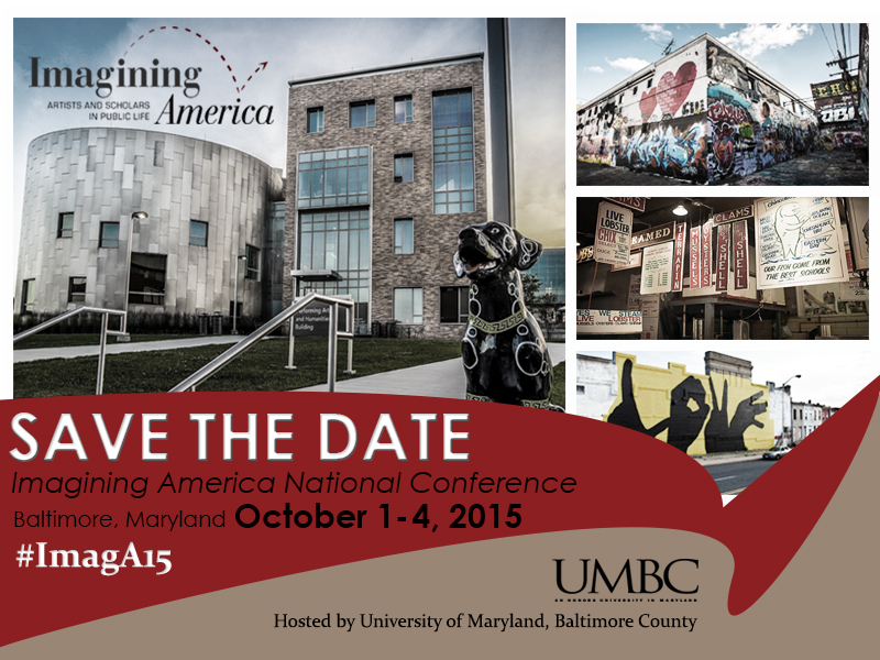 ImagA15_UMBC_Save_the_Date