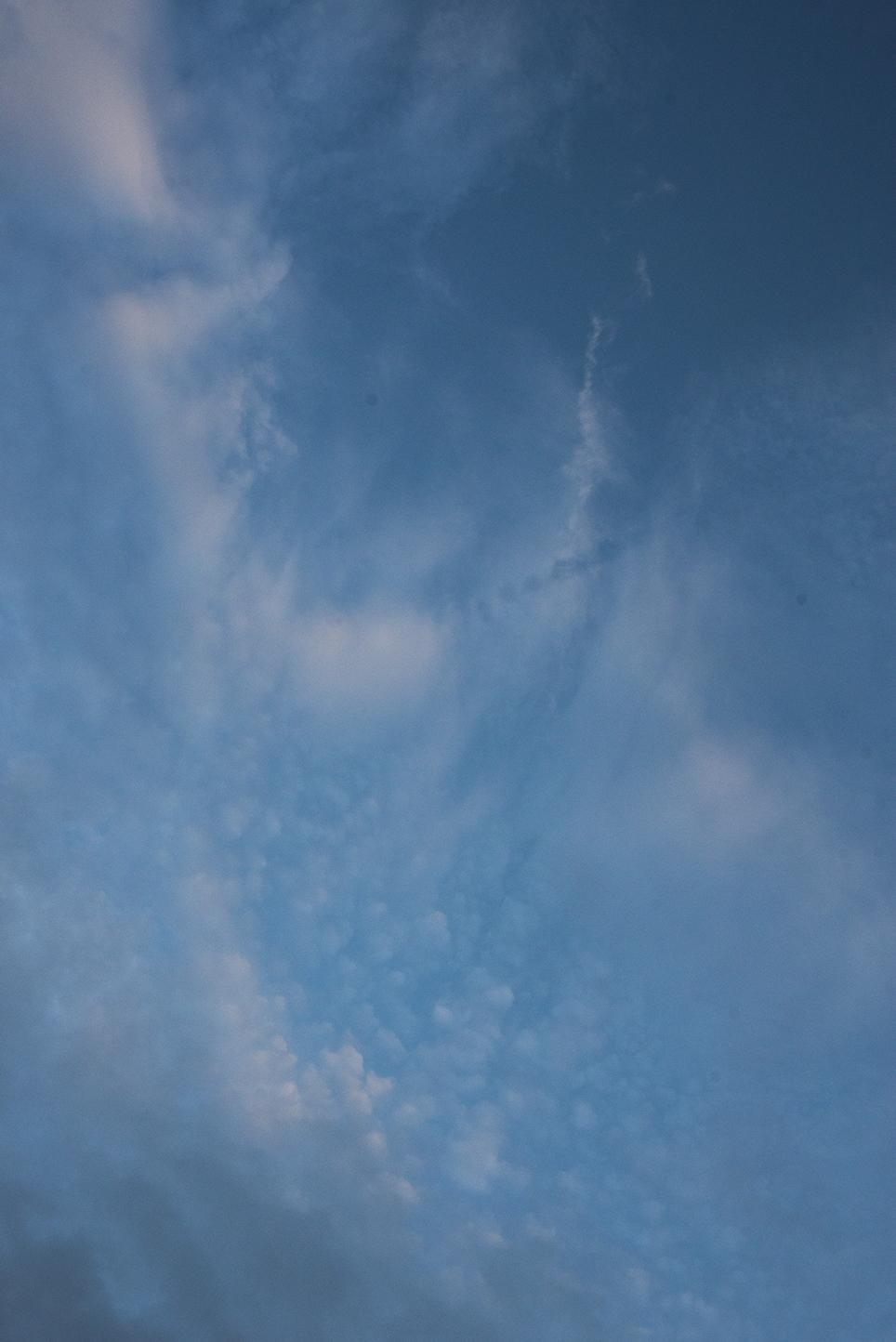 _DSC9908-cloud