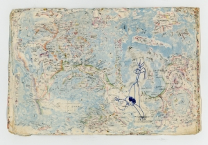 Europe_MapSanding-foundDrawing