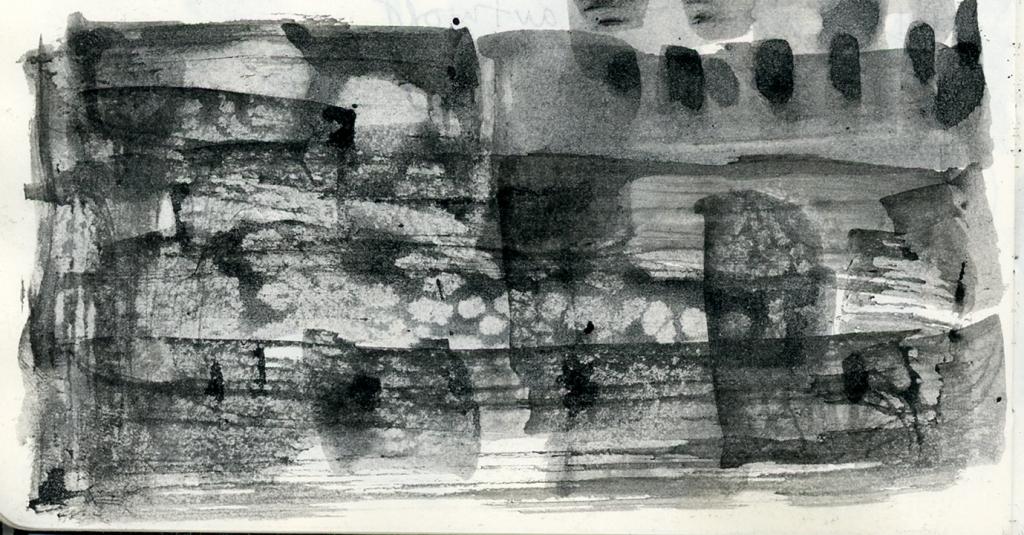 INKLandscape3