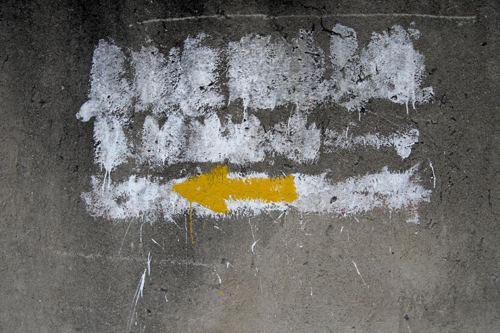wall-062015_DSC7416