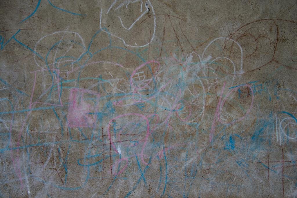 wall-062015_DSC7660