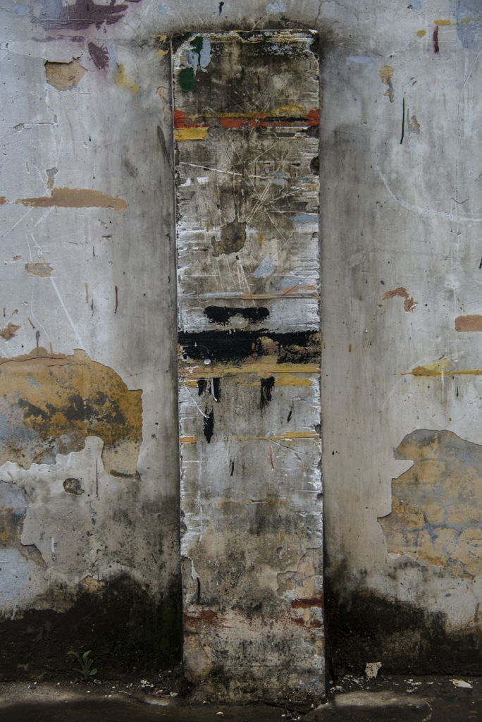 wall-062015_DSC7671