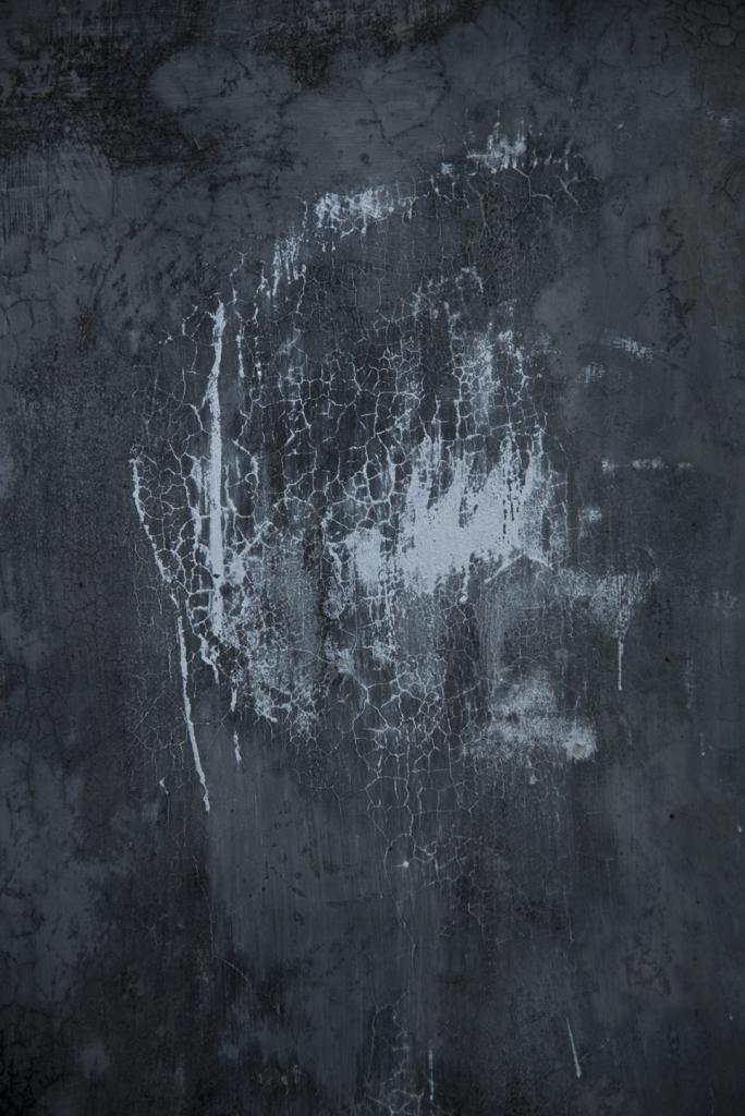 wall-III_DSC0067