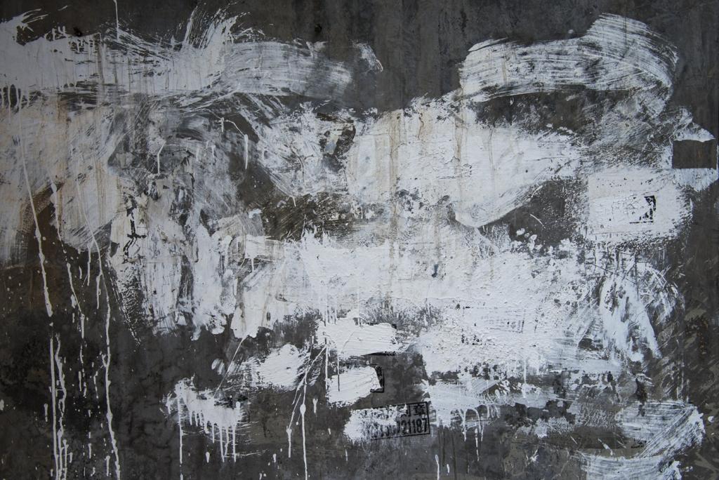 wall-II_DSC0006