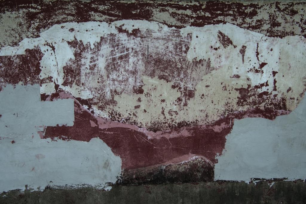 wall-IV_DSC0362
