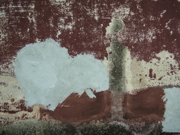 wall-V_DSC0364