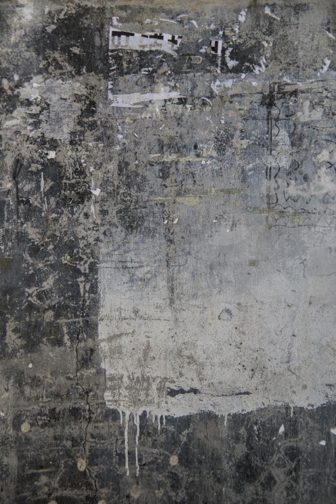 wall_062015_DSC7453